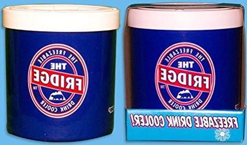 The Fridge Drink Cooler