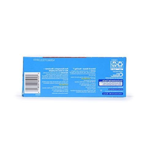 Ziploc Freezer Bags, Quart, 3