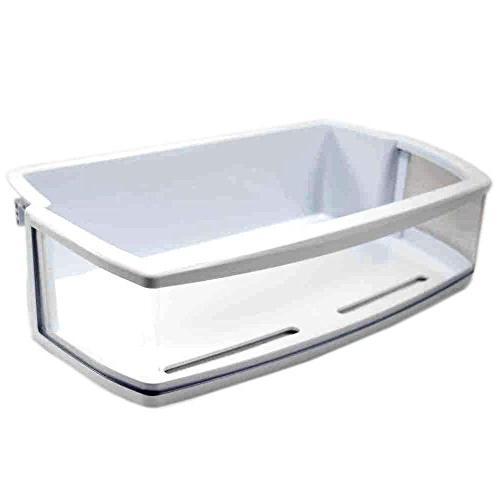 aap73631503 refrigerator door bin