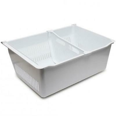 ajp73594401 refrigerator freezer drawer aj