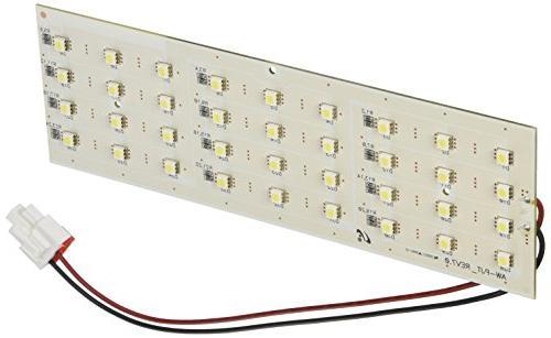 assembly lamp da96 00398b