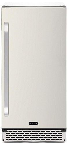 Whynter BOR-327FS 3.2 cu. ft. Indoor/Outdoor Beverage Refrig