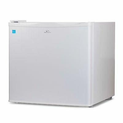 ccuk12w upright freezer