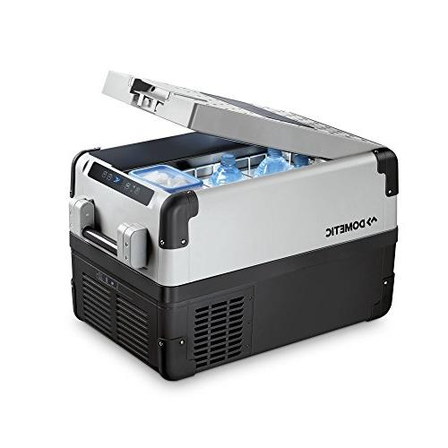 Dometic CFX35W 12v Electric Powered Cooler,