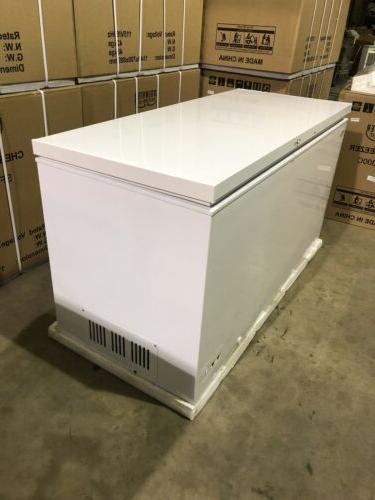 Koolwater Cu Cold Storage