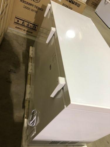 Koolwater 16.2 Cu Cold Storage