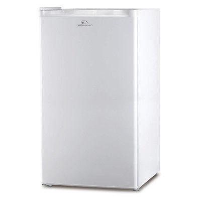 commercial cool 3 2 cubic foot compact