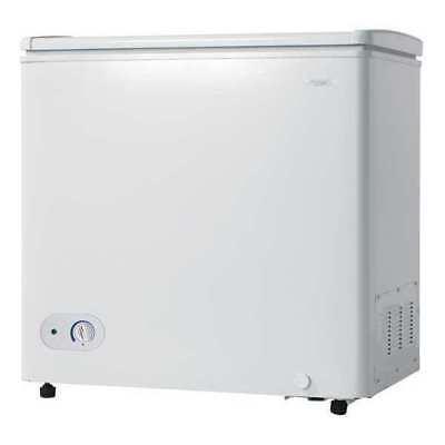 compact chest freezer 5 5 cu ft