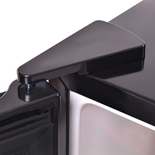 Costway Freezer Cooler