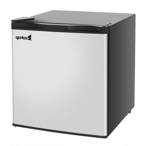 Upright Freezer refrigerator