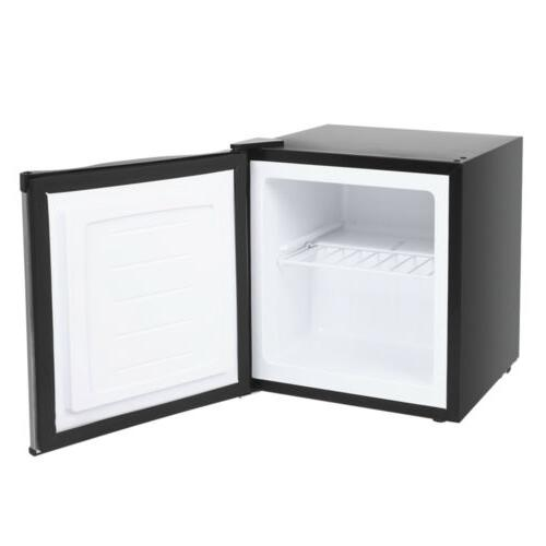 compact upright mini upright freezer 31 1l