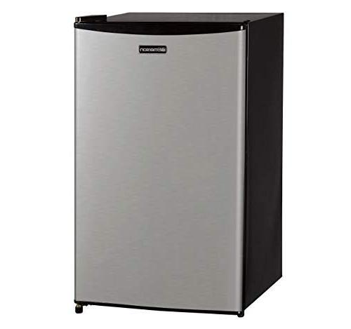 cr330bsse compact single door refrigerator