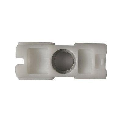 da61 07540a appliance support handle