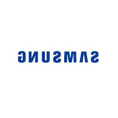 Samsung DA67-02787B Refrigerator Freezer Door Handle End Cap