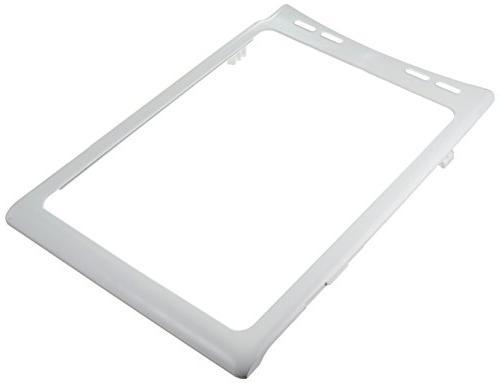 da97 08370a assembly shelf freezer