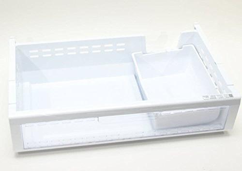 da97 refrigerator freezer drawer genuine