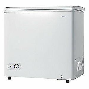dcf055a1wdb1 chest freezer