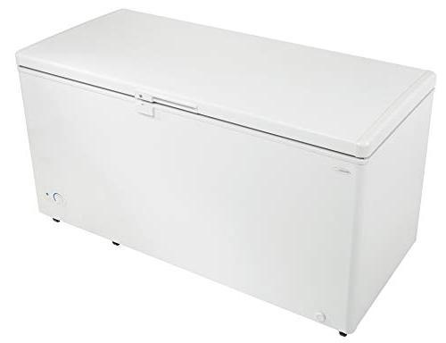 dcf145a1wdd designer freezer