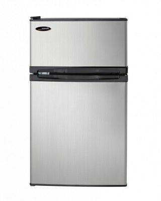 Danby Designer ft. Refrigerator