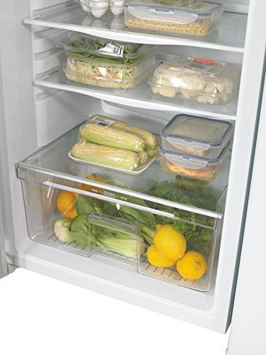 Danby Designer ft Refrigerator,