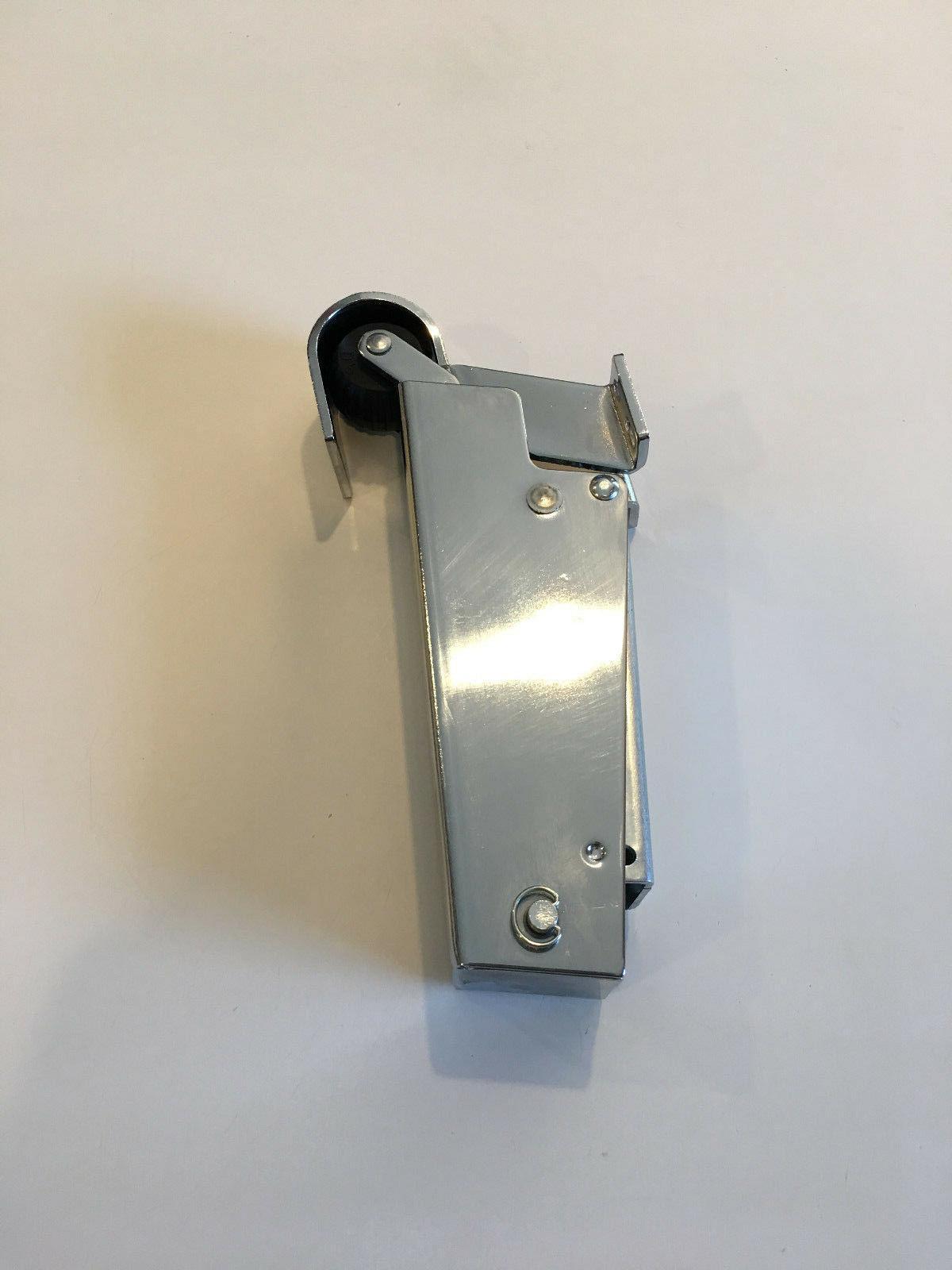DOOR - - - or Freezer New