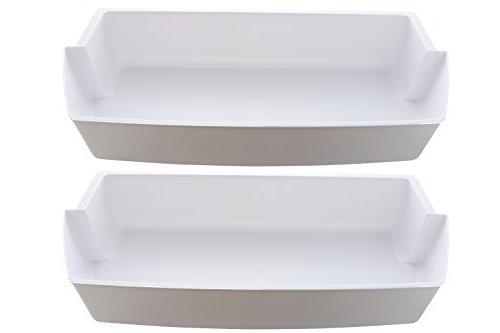 door shelf bins 2187172 replacement