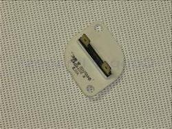 Magic Chef Clothes Dryer Thermostat Thermal Fuse 306604