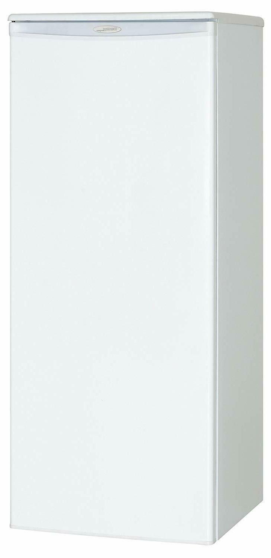 dufm085a2wdd1 upright freezer 8 5 cubic feet