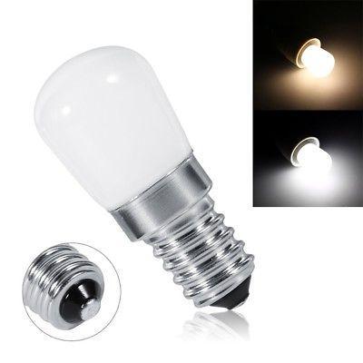 E14 LED Light Bulb SMD2835 Cool/