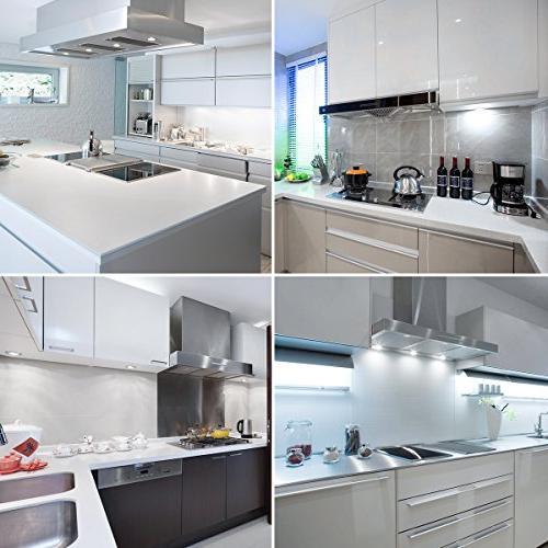 Smartinliving Bulbs, Watt Daylight Lamp, AC Intermediate Oven Refrigerators&Freezers Lighting, Pack of