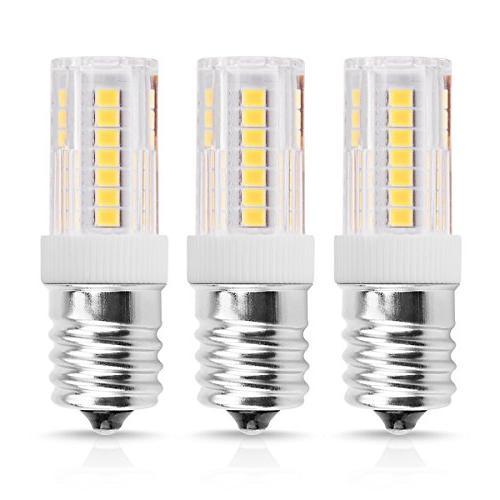 e17 light bulbs