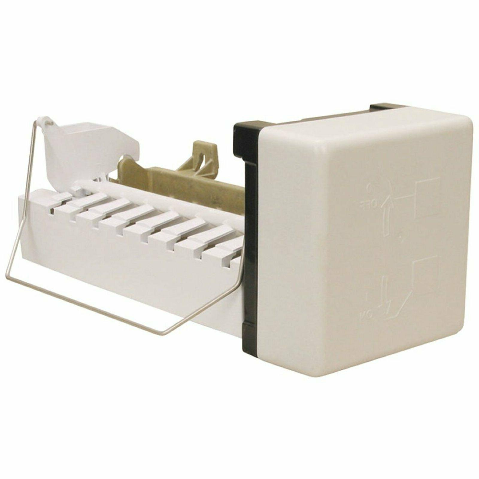 Exact Replacement Parts Erwim Ice Maker Freezer Parts For Wh