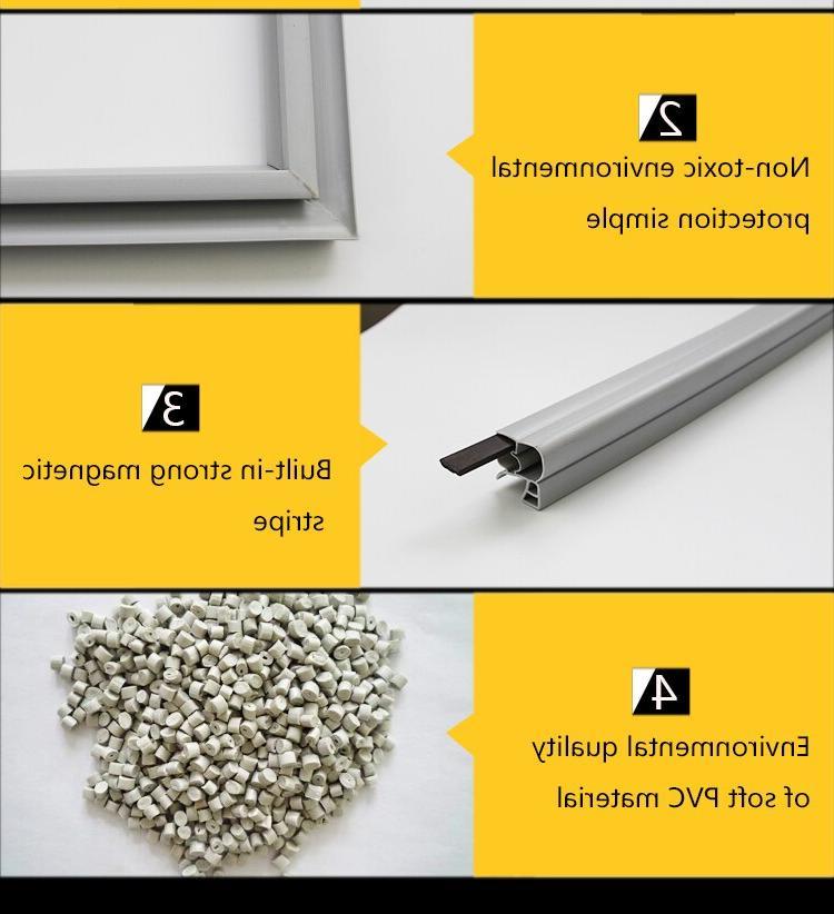 factory sale seal <font><b>gasket</b></font> <font><b>freezer</b></font> and fridge