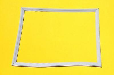 Fisher & Paykel Seal Chest Gasket Seal