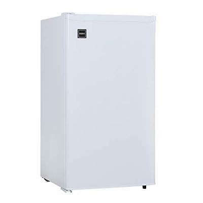 fr320i 3 2 cu ft compact fridge