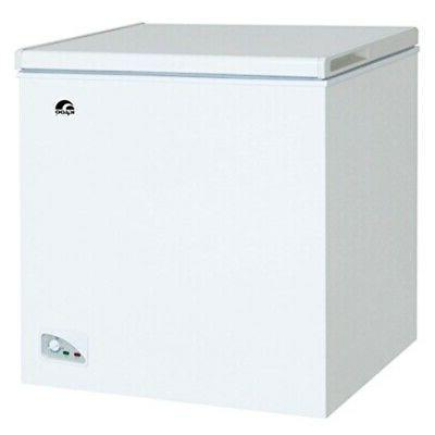 frf472 chest freezer