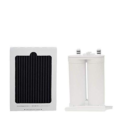 Frigidaire FRIGCOMBO2 PAULTRA Air Filter Pack