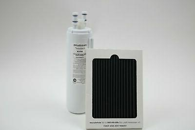 frigcombo3 wf3cb water paultra air filter combo