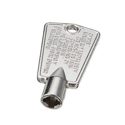 Frigidaire Door Key 216702900