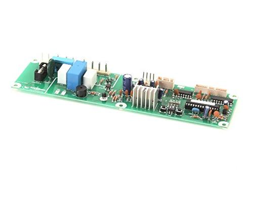 g8f5400102 main power control board