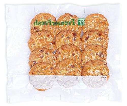 100 – Fresh Gallon Commercial Grade Bags. Bags Compatible FoodSaver, Vide more