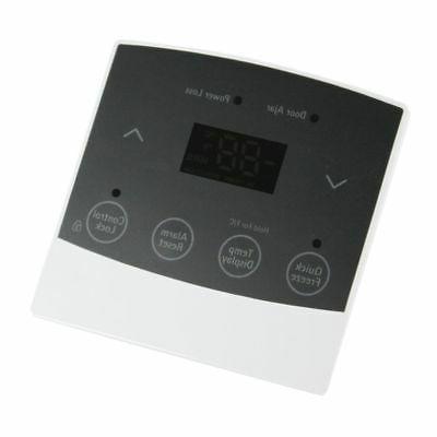 Genuine 297366203 Control Electronic