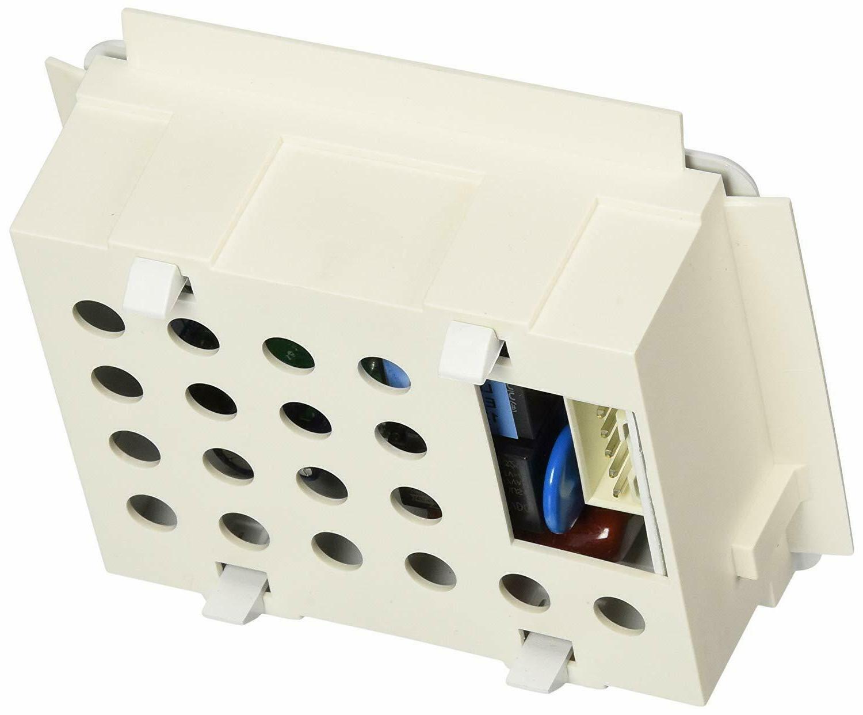 Genuine Kenmore Freezer Electronic Control 297142500