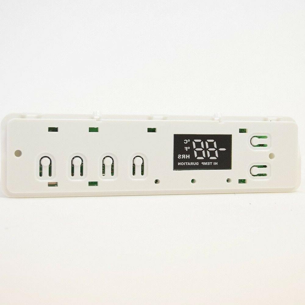 genuine oem 297326502 freezer control board
