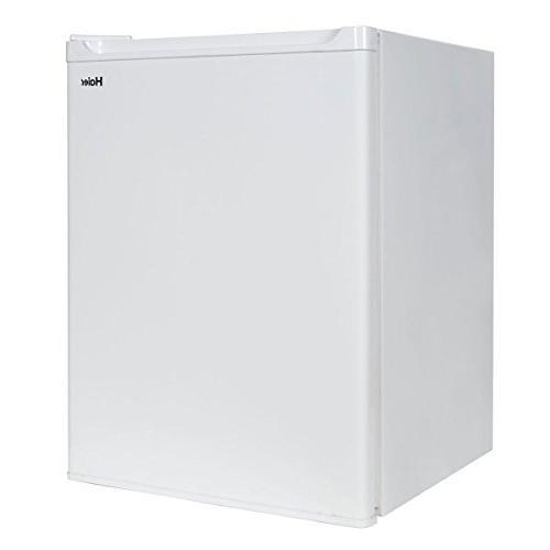 hv17sf15rw refrigerator freezer
