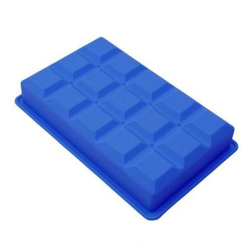 Ice Cube Square Freezer Whiskey W