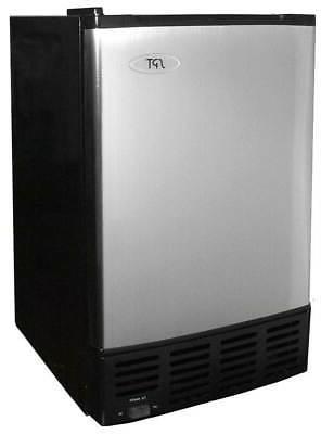 im 151us freezer under counter