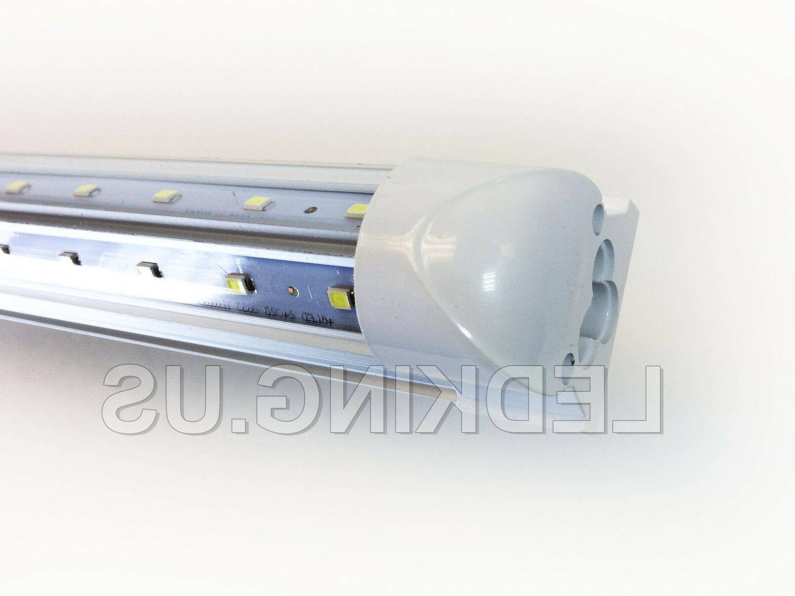 Integrated 6500K Clear COOLER/ FREEZER LED