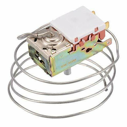 Ranco K50P-1127-001 Cold Thermostat and
