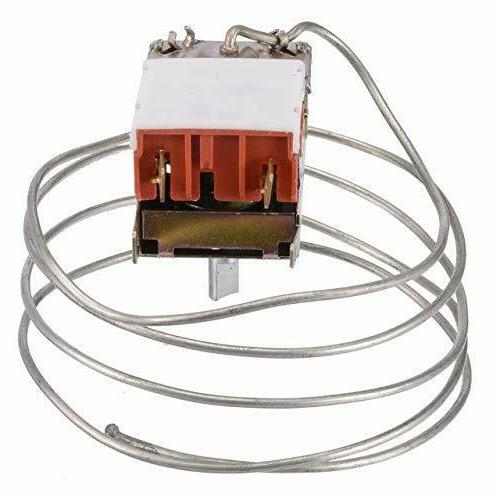 Ranco K50P-1127-001 Cold Thermostat Refrigerators, and